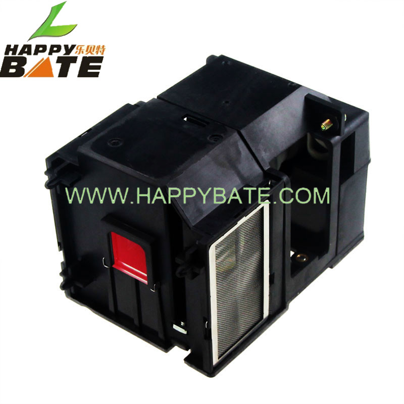 ФОТО  SP-LAMP-018 Projector Replacement Lamp - for the I nFocus X2, I nFocus X3, Ask Proxima C110 and other Projectors happybate