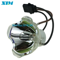 VLT XL650LP / 915D116O09 Replacement Projector bare Lamp for MITSUBISHI HL650U / WL2650 / WL2650U / WL639U / XL650U XIM LAMP