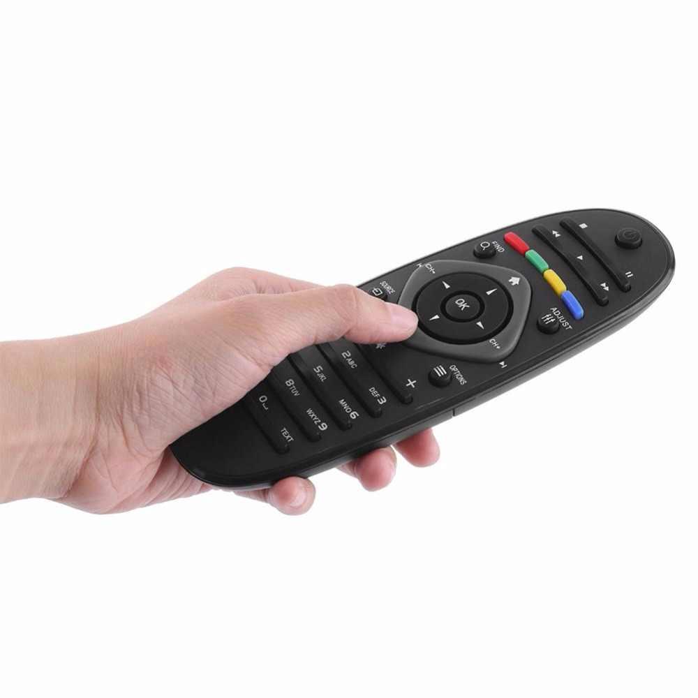 Vbestlife IR универсальный пульт дистанционного управления для Philips серии Smart lcd светодиодный телевизор/AUX/dvd-плеер музыкальный динамик умный беспроводной пульт дистанционного управления