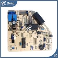 Bom trabalho para a placa de circuito 0010403453 do computador do condicionamento de ar|air conditioning board|air conditioning circuit board|work work -