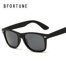 BFORTUNE 2017 gafas de Sol Polarizadas de Los Hombres Diseñador de la Marca de La Vendimia Gafas de Sol Classic Shades UV400 Gafas de Sol Gafas Masculino