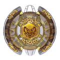 1pcs Leopard Style Beyblade Sale Metal Spinning Children Game Mini Beyblade Toys