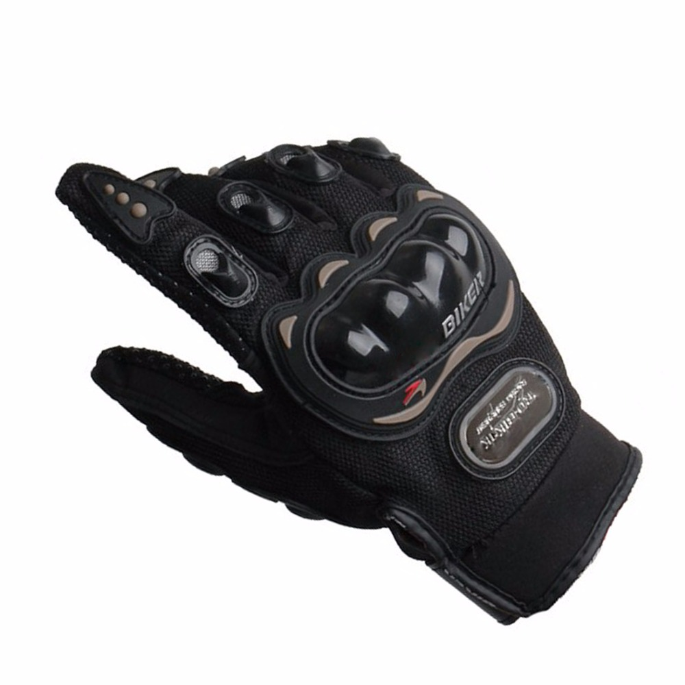 Mens ski gloves xxl - Skiing Gloves Touch Screen Gloves Motocicleta Motos Luvas Guantes L Xl Xxl For Man Woman