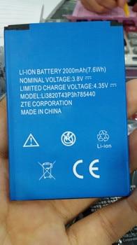AT & T ZTE MF279 150 Mbps כיס 4 גרם WiFi Hotspot תמיכה B2 B4 B5 B12 B29 B30