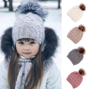 top 10 most popular baby hat lovely kids unisex beanie list ffd466bc8d5d
