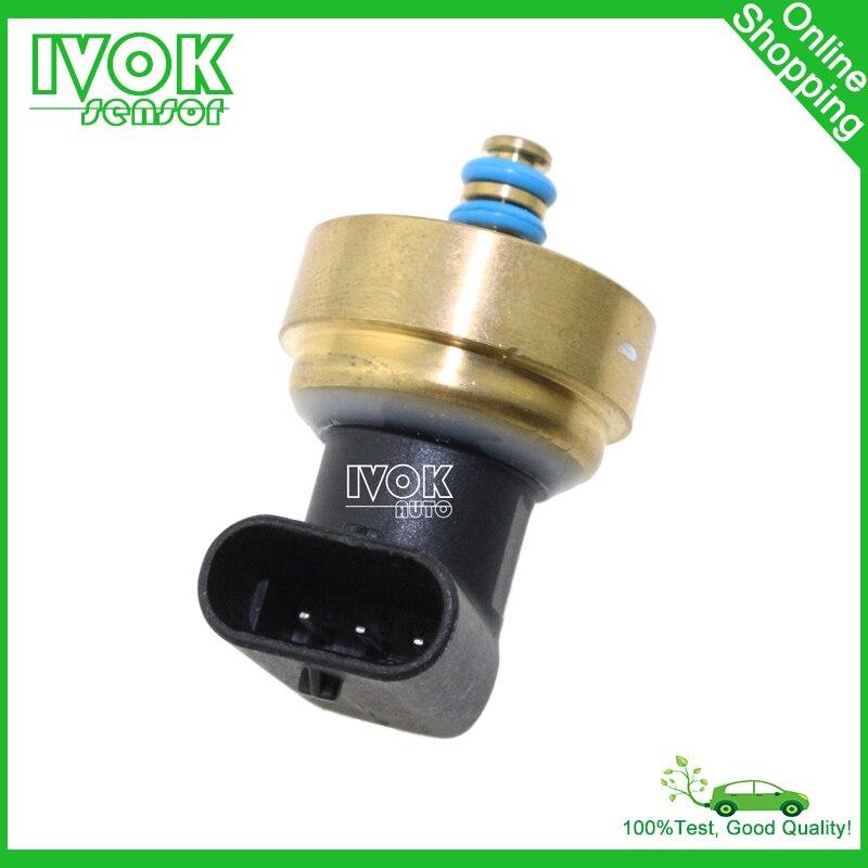 Fuel Tank Pump Pressure Sensor A0009051100 0035427518 51CP08