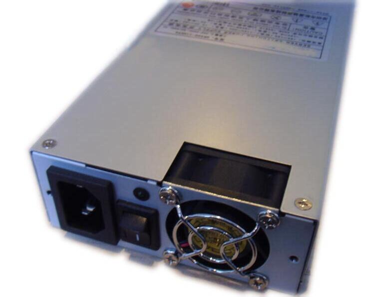 все цены на  New for HK500-11UEP rated power 400W 1U server power  онлайн