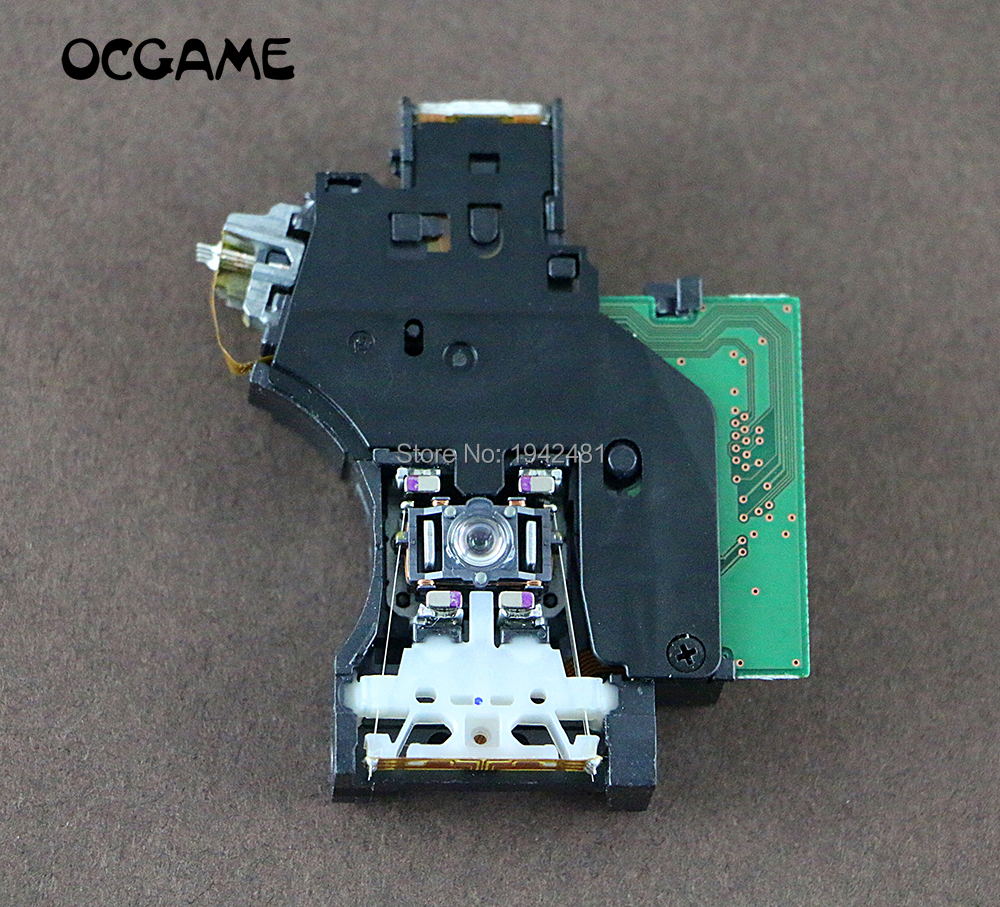 OCGAME For PlayStation 4 for PS4 1200 console Laser Lens <font><b>KES</b></font>-<font><b>496A</b></font> <font><b>KES</b></font> <font><b>496A</b></font> KEM <font><b>496A</b></font> Original New image