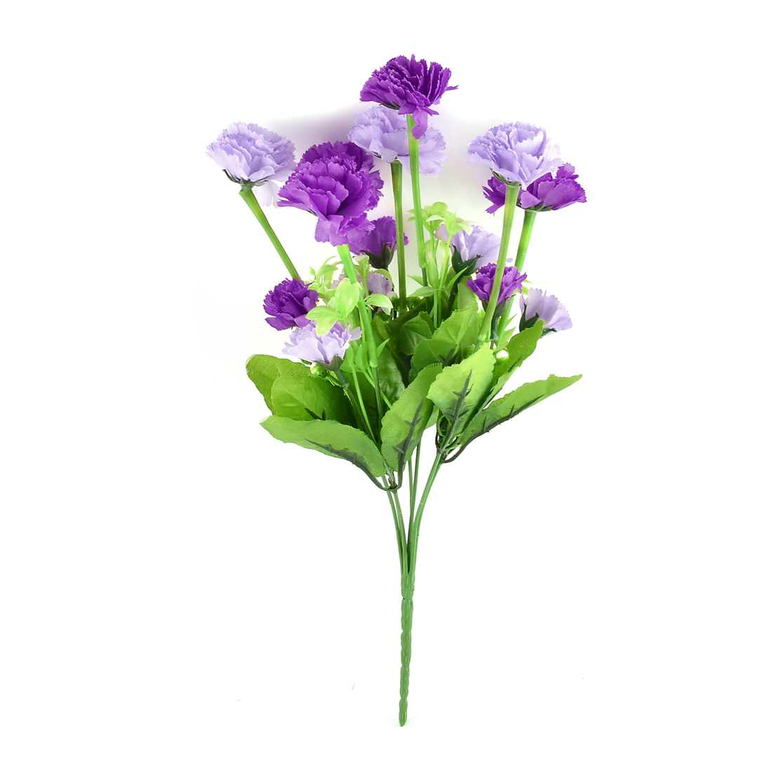 Orange bouquets de fleurs achetez des lots petit prix for Prix bouquet de fleurs