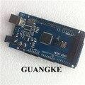 MEGA 2560 R3 !!!CH 340G ATmega2560 AVR USB board  (ATMEGA2560 ) for arduino 2560