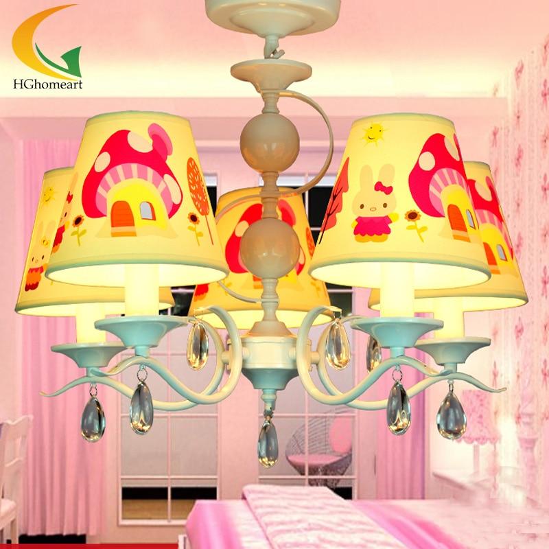 online get cheap boys chandeliers aliexpress  alibaba group, Lighting ideas
