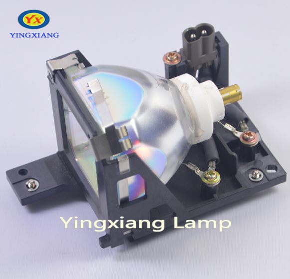 цены  Replacement Projector Lamp with housing ELPLP29 For HOME 10+/EMP-S1+/EMP-S1H/EMP-S1L/EMP-TW10H / V13H010L29