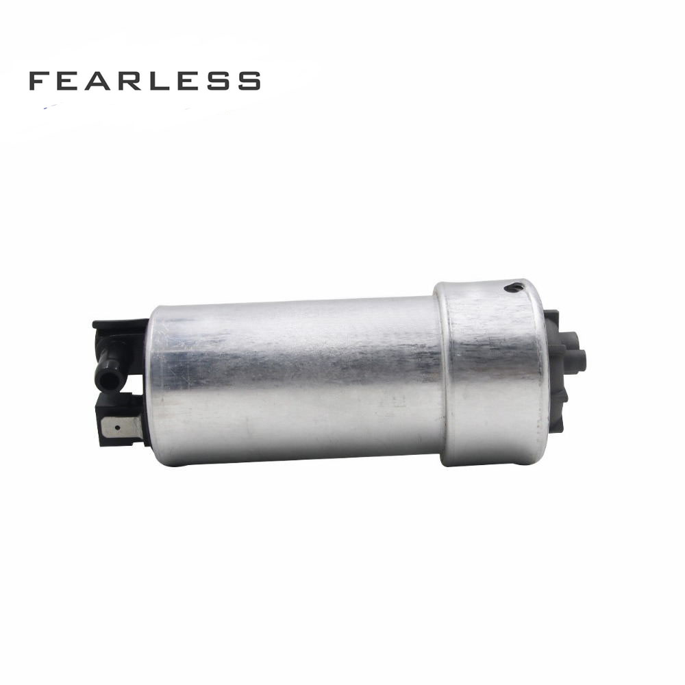 Fuel Pump Case For Mercedes Benz Class A W168 W169 M Class W163 CLASS V 638 2 Vito ALPINA E32 1684701994 1684701494 in Fuel Pumps from Automobiles Motorcycles