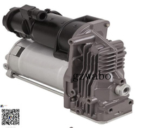 LR044016 LR045444 LR061888 Universal Air Suspension Inflating Pump Fit To Land Rover Discovery 4 Sport 2013