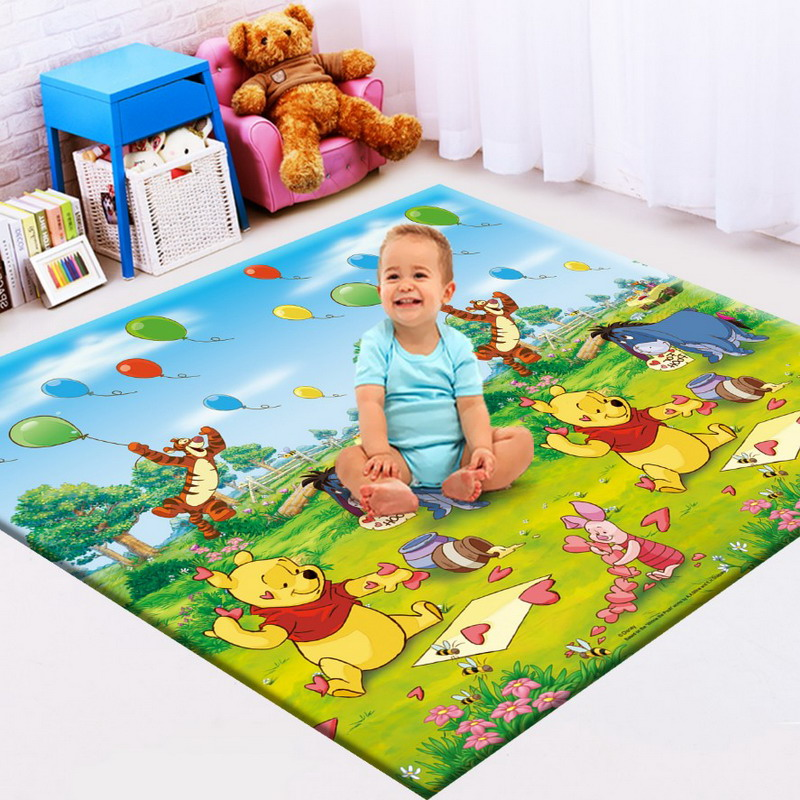 big baby play mat Cheap Toys & Kids Toys