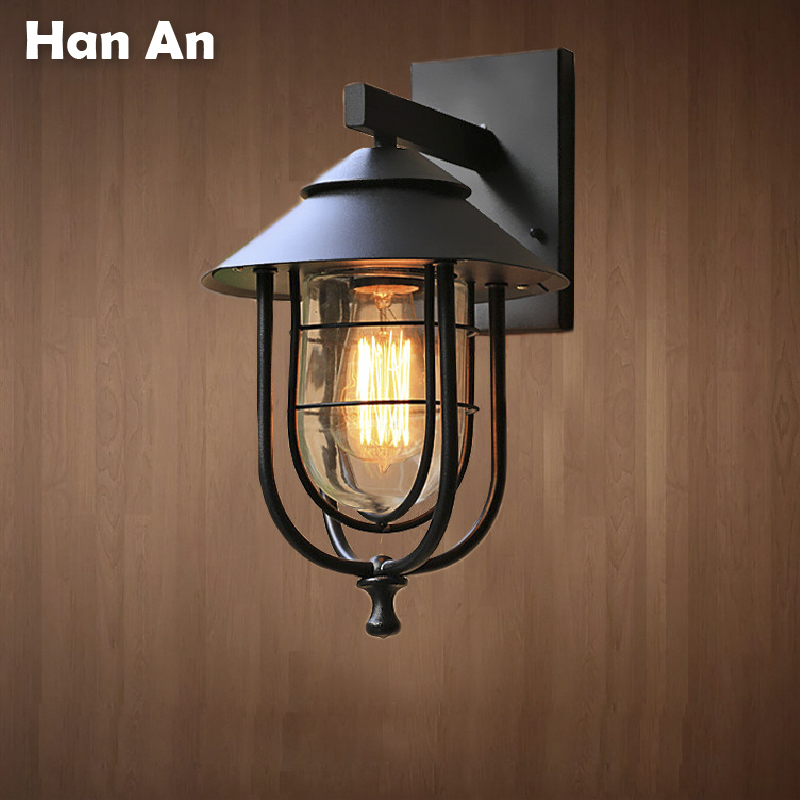 lights hanging pertaining furniture pendant music black org mathifold ideas front band prepare exterior lanterns lighting cleveland light to changes porch options