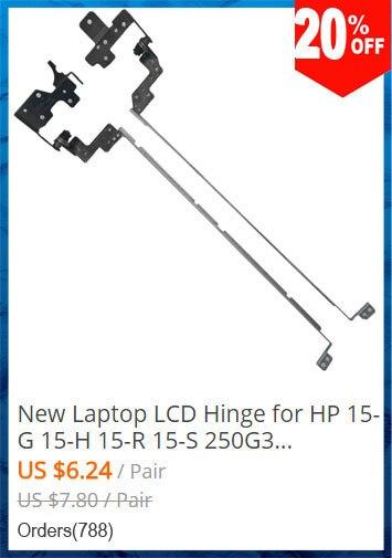®Новый кабель для ноутбука ASUS K551L S551 S551LA S551LB ...