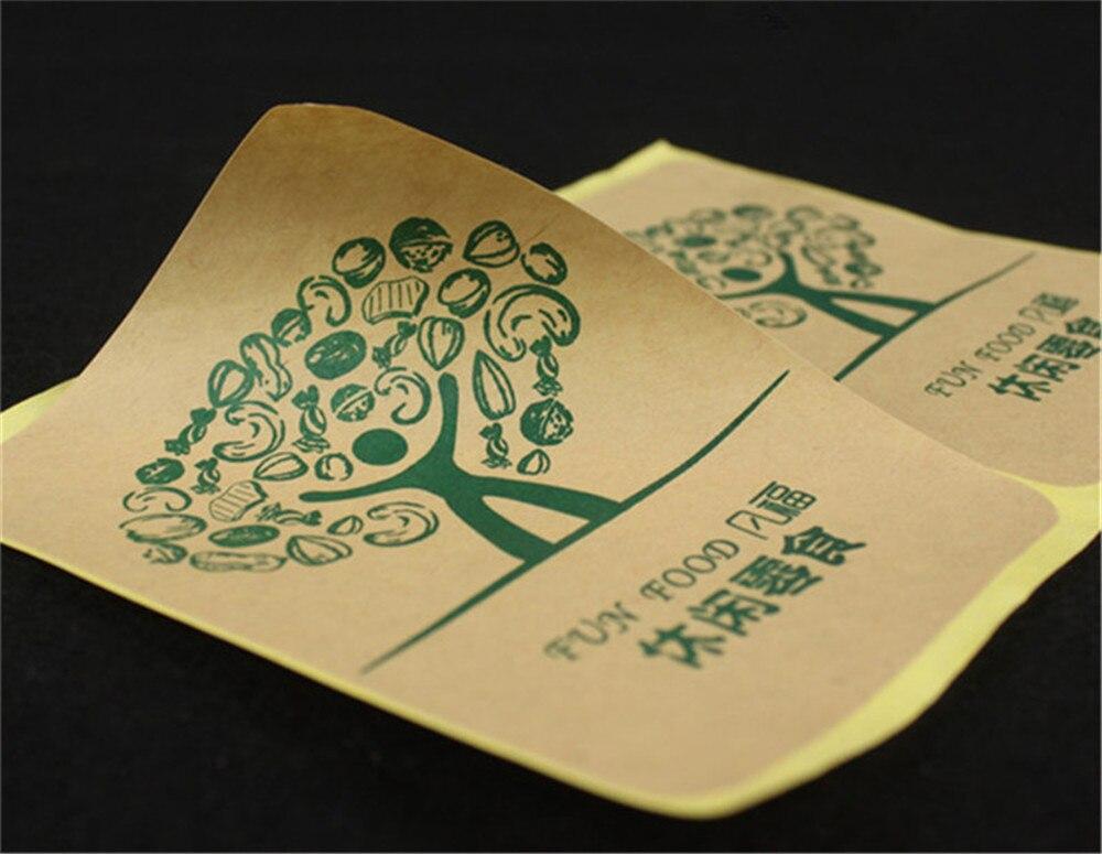 S-TROUBLE 96pcs Etiqueta Hecha a Mano Vintage Etiqueta Kraft en Blanco Etiqueta DIY para Regalo Pastel Hornear Sellado Pegatinas Calcoman/ías
