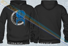 NEW HOODIE TREK ENTERPRISE - HOODIE - LONG SLEEVE All size S - XXXL 2019 Hoodies Sweatshirts