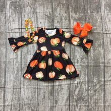 a5f0ead15048f Popular Fall Pumpkins-Buy Cheap Fall Pumpkins lots from China Fall ...