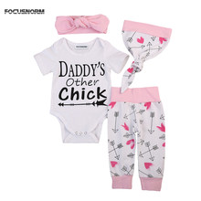 efa6e6511 Popular Baby Clothes Uk-Buy Cheap Baby Clothes Uk lots from China ...