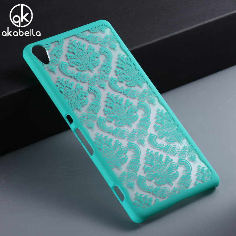 AKABEILA Mobile Phone Covers Suitable Fo