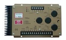 ESD5330 diesel generator speed control governor