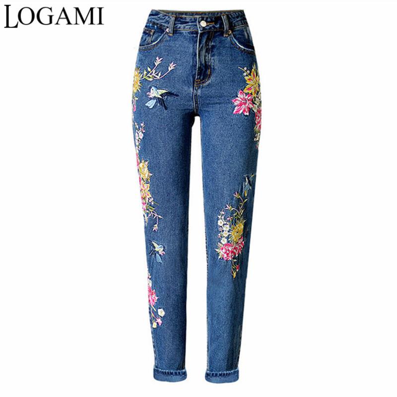 Amazing Casual Dress For Women Jeans 20162017  B2B Fashion