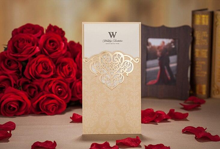 , invitation card stock wholesale, invitation card stock wholesale uk, invitation samples