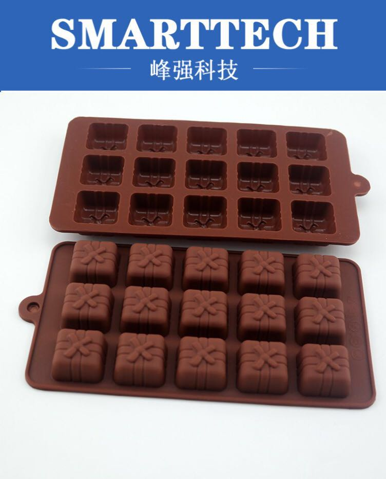 image transfer chocolate mold making machine for chocolate mould
