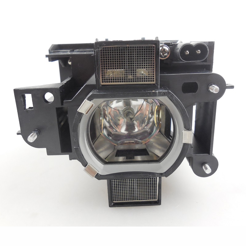 Replacement Projector Lamp DT01471 For HITACHI CP-WU8450 / CP-WUX8450 / CP-WX8255 / CP-X8160 ProjectorsReplacement Projector Lamp DT01471 For HITACHI CP-WU8450 / CP-WUX8450 / CP-WX8255 / CP-X8160 Projectors