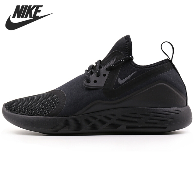 free shipping 8e453 05f0a Original New Arrival NIKE LUNARCHARGE ESSENTIAL Women s Running Shoes  Sneakers