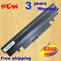 Bateria do portátil para samsung n218 n220 n143 n145 n148 n150 n230 n350 aa-pb2vc6b-pb2vc6w aa-pl2vc6b aa aa-aa-pl2vc6w pb3vc6b