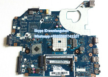 Laptop motherboard for V3-551 NBC1711001 NB.C1711.001 Q5WV8 LA-8331P