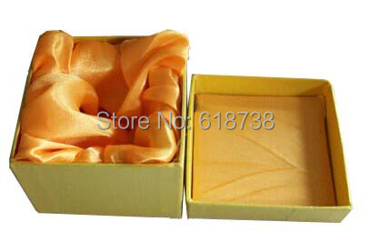gift box-y2.jpg