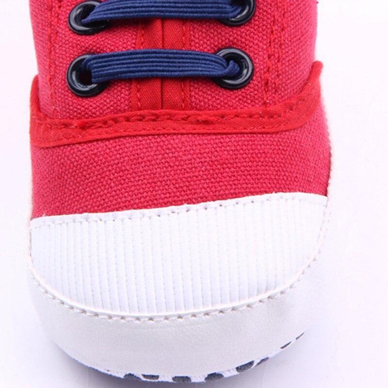 Toddler-Infant-Baby-Girl-Boy-Sneakers-Soft-Sole-Anti-slip-Prewalker-Shoes-5