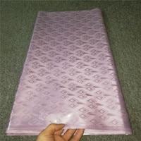 Jacquard dress fabric bazin riche getzner brode bazin brode fragrant bazin 2018 for men or women cloth 5 yard/lot !8L042701