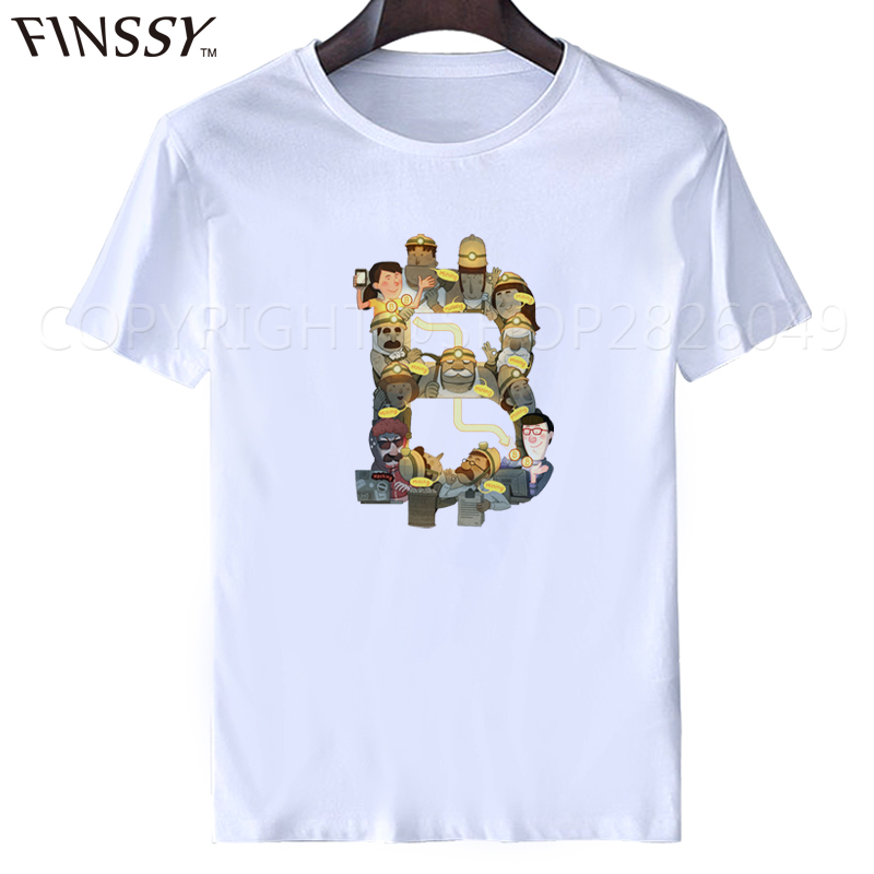 Online Buy Wholesale crazy t shirts from China crazy t shirts ...