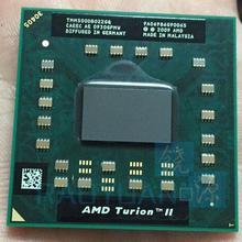AMD Athlon 64 3200 CPU Processor Desktop Socket 939 2.0GHz 512K ADA3200DAA4BW Working