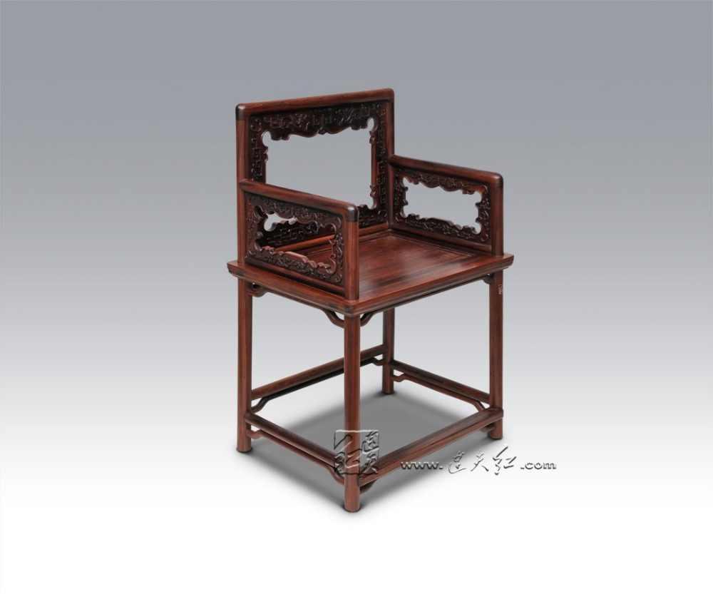 Meble biurowe zestaw klasyczny 2 krzesła i 1 stolik do herbaty z drewna różanego ława Piano na zewnątrz ogród z litego drewniane biurko dzienny jadalnia pokój