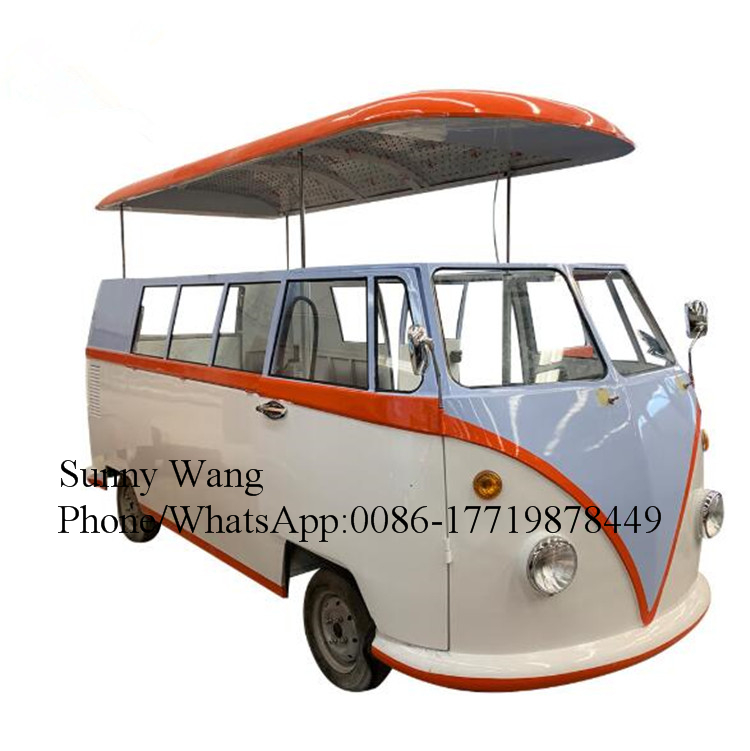 Food Truck mobile food trailer 4.32m Food carts for sale Ice cream coffee hot dog vending cartsFood Truck mobile food trailer 4.32m Food carts for sale Ice cream coffee hot dog vending carts