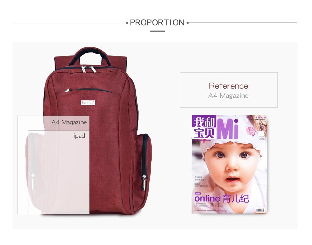 baby diaper backpack10026 (7)