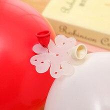 5 шт. игрушки хобби Детские вечерние шляпы с героями мультфильмов украшения супер воздушные вечерние шляпы милые воздушные шары шляпа День рождения для детей забавные игрушки