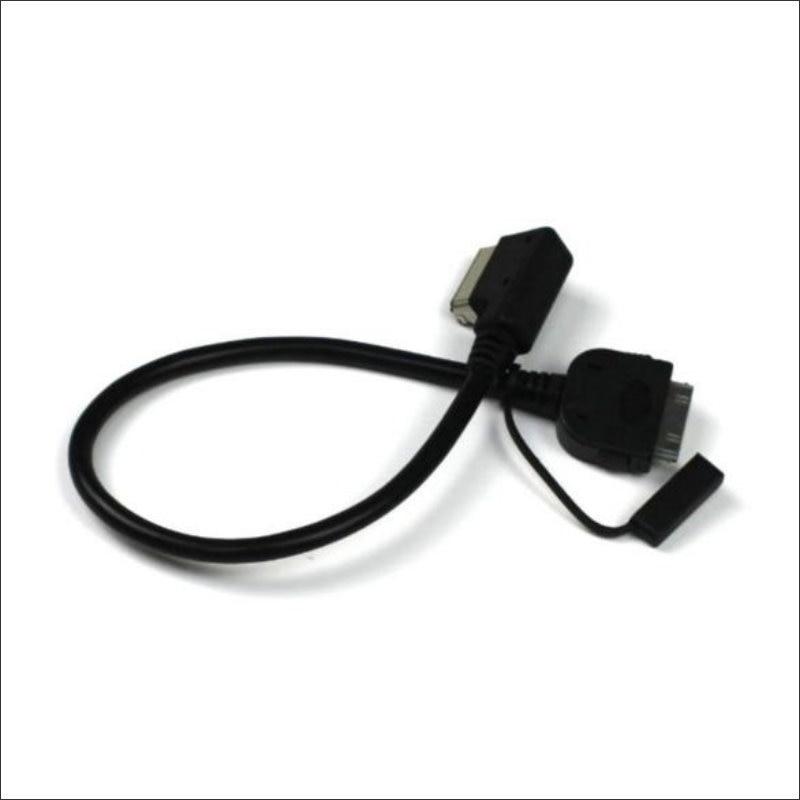 Ami аудио Музыка Интерфейс USB разъем для A1 A3 A4 A5 A6 A8 автомобиля медиа-кабель для передачи данных адаптер Провода