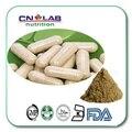 Fabricação de Alimentação 100% Puro 200:1 Tongkat ali Extrato 500 mg * 200 pcs cápsulas para melhorar o desempenho sexual