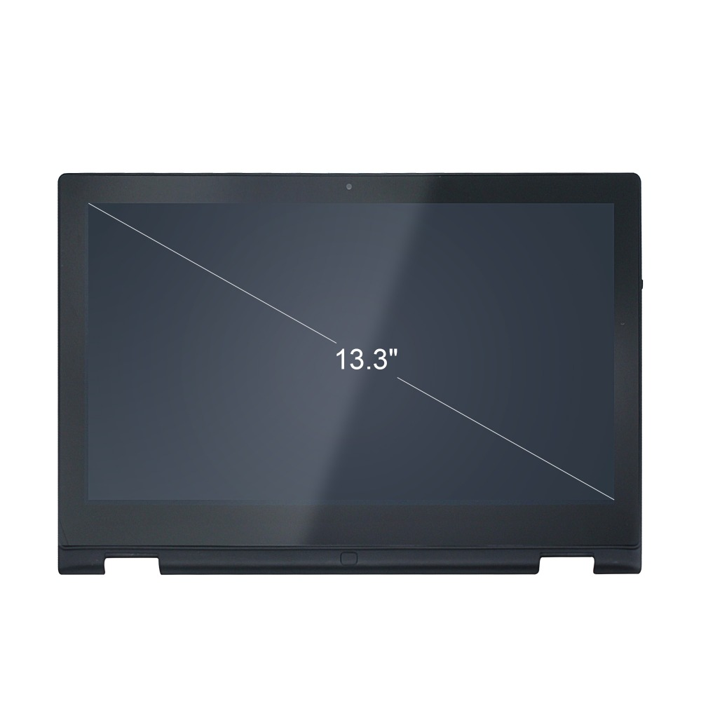 YDFDN 9T7WM XP2FH 13.3