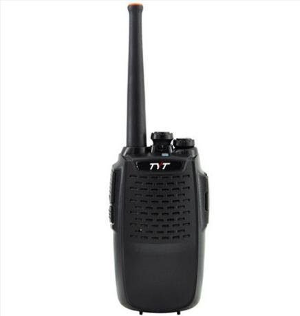 100% Original TYT TC-2000 Two Way Radio Long Range Professional Fm Handheld Radio Aviation Walkie Talkie