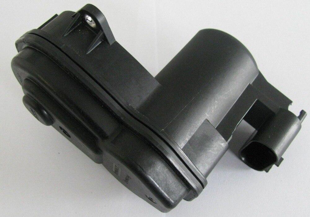 12 Torx Stellmotor Brake Caliper Motor for BMW F10 F11 F18 F06 I12 F25 F26 E89 F12 Aktuator 34216794618 34216791420 awo 400 0401 00 projector lamp with housing for projection design f1 sx f1 sxga f10 1080 f10 as3d f10 wuxga f12 1080 f12 sx