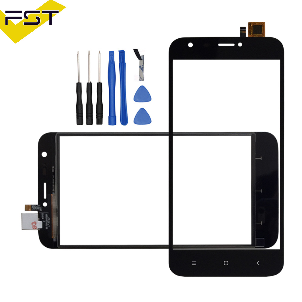 For UleFone S7 Touch Screen Digitizer 5.0 Perfect Replacement Touch Panel TP For UleFone S7 Phone Accessory +Tools +AdhesiveFor UleFone S7 Touch Screen Digitizer 5.0 Perfect Replacement Touch Panel TP For UleFone S7 Phone Accessory +Tools +Adhesive
