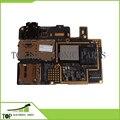 100% nuevo original para lenovo s60 placa base placa madre mainboard motherboard envío libre
